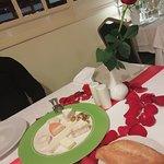 Foto van Restaurant Anno Domini