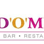 bar with food