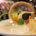 小糖钮甜品专门店照片