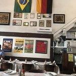 Foto di Bar Brasil