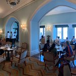 Fotografia lokality Sea Lounge