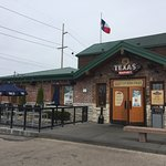 Снимок Texas Roadhouse