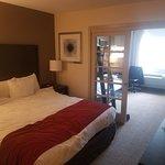 Comfort Inn & Suites San Diego - Zoo SeaWorld Area – fotografija