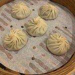 Foto de Din Tai Fung Dumpling House