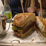 Fotografie: Pizzéria a Cukráreň Mimosa