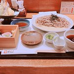 Ganko(京都站大楼店)照片