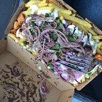 Zdjęcie Fat Teds Streat Food