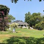Thavorn Palm Beach Resort Photo