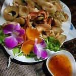 Foto di LINK Cuisine