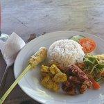 ภาพถ่ายของ Yeh Pulu Cafe