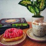 Foto Tarabelle Donuts
