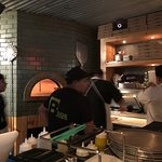 Photo of B Side Pizzeria