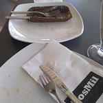 Фотография Dosmil Market Cafe
