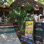 Foto di The Joint Reggae Bar n Grill
