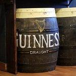 Imagen de Leary's Landing Irish Pub