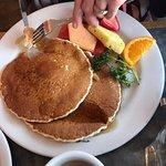 Joanie's Cafe의 사진