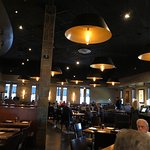 Photo of P.F. Chang's