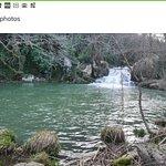 Polylimnio Waterfalls Tours