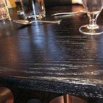 Valokuva: Kekäle Bar & Grill