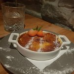 Photo de Bloom Brasserie