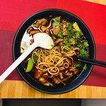 Photo de My Noodles