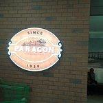 صورة فوتوغرافية لـ Paragon Restaurant
