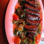 صورة فوتوغرافية لـ Restaurant Buss'l & More