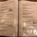 Torito Food Bar Foto
