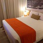 OYO Hotel Caxias Do Sul Photo