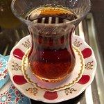 صورة فوتوغرافية لـ سرايا لطيف