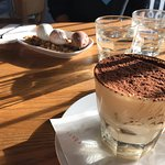 Zdjęcie Scopa Caffe Cucina