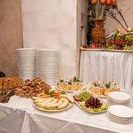 Zdjęcie Armenian Taverna