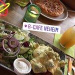 R-Cafe
