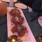 Foto de Restaurante Savoy