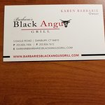 Barbarie's Black Angus Grill照片