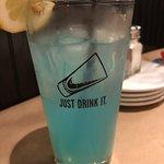 Jack Astor's Bar & Grill Foto