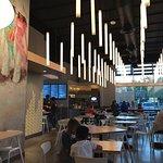 Lua Viet Kitchen照片