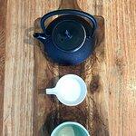 ภาพถ่ายของ Bezirk Altona Cafe