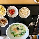 Congee House Myeongdong照片