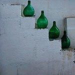 Masseria Potenti Foto