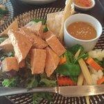 Foto van The Liebig cafe&restaurant