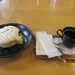ภาพถ่ายของ Shimoyoshida Club