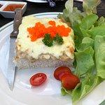 ภาพถ่ายของ Melt In Your Mouth Chiang Rai