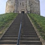 Clifford's Tower 사진