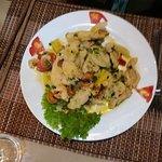 Photo of Little Vietnam Restaurant