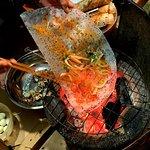 Best Food Tours in Mui Ne
