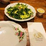 صورة فوتوغرافية لـ Al Fanar Restaurant And Cafe