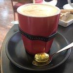 صورة فوتوغرافية لـ Fudge'n'Good Coffee