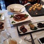صورة فوتوغرافية لـ Siji Minfu Restaurant Peking Roast Duck (Dengshikou)