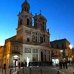Caltanissetta, al centro della Sicilia, offre tesori nascosti.